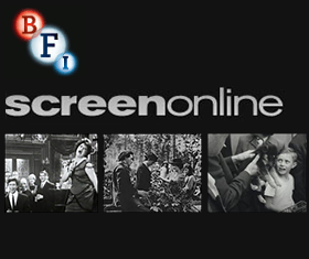bfi screen online
