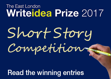 writeidea short story winners 2017